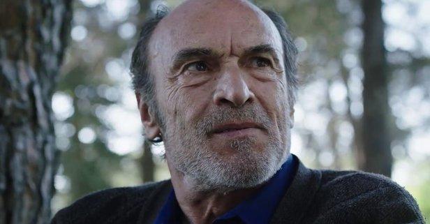 Turhan Kaya kimdir? Kurtlar Vadisi oyuncusu Turhan Kaya nereli?