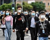 Kuzey Kore'den bir garip koronavirüs açıklaması