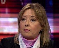BBC'de skandal sansür!