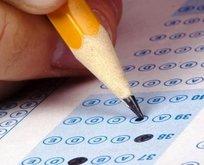 AÖL sınav sonuçları ne zaman açıklanacak? Açık Öğretim Lisesi 3. dönem kayıt yenileme işlemleri