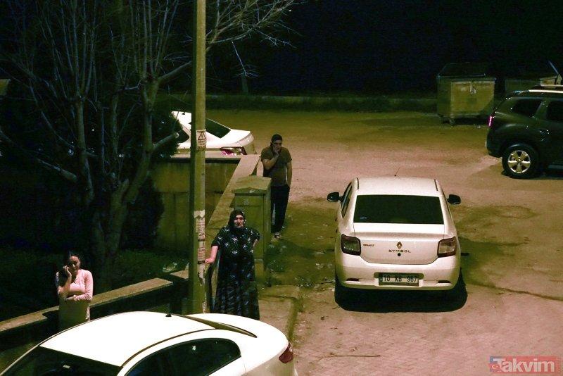 Son dakika: Marmara ve Ege'de korkutan deprem! İstanbul'da da hissedildi...
