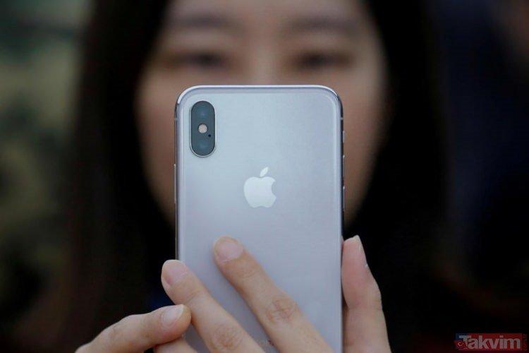 Türkiye 10 yılda iPhone için ne kadar harcadı?