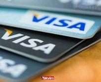 Hemen itiraz edin yoksa paranız buhar olur! Kredi kartı harcaması...