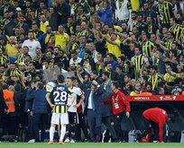 Beşiktaş derbiye çıkmama kararı aldı! Beşiktaş hangi cezaları alacak?