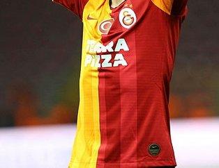 Galatasaray'da 2. Emre Mor vakası! Eda Gökçen Kaya Ömer Bayram'ın mesajlarını ifşa etti!