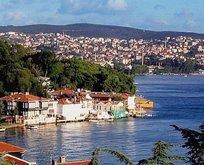 İstanbul'da ucuz konut fırsatı!