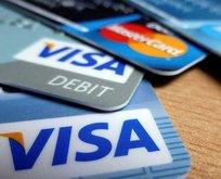 Kredi kartları ve banka kartları hakkında önemli düzenleme