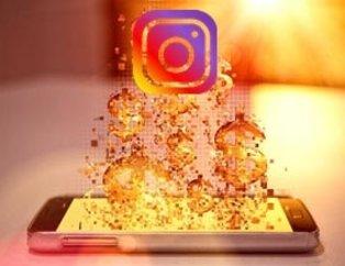 Youtuber nasıl olunur? Youtube fenomeni nasıl olurum? Instagram fenomeni nasıl olunur? Instagram'da en çok beğeni alan gün, saat ve hashtag'ler açıklandı
