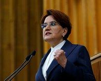 İYİ Parti'deki tasfiyeler HDP ittifakına hazırlık mı?
