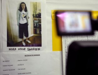 Bir haftadır aranıyordu! 15 yaşındaki kızın ormandaki korkunç ölümü