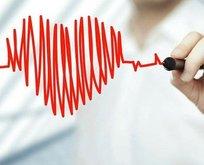 Kalbin için fındık
