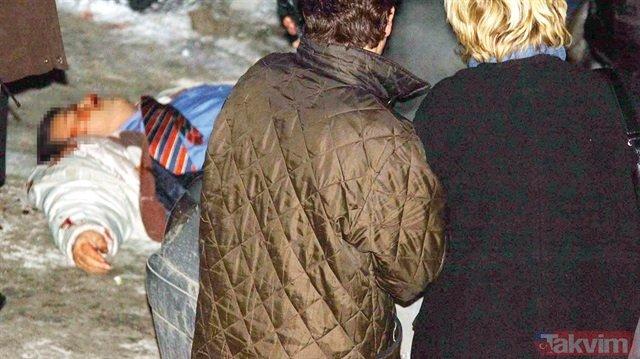 Necip Hablemitoğlu cinayetinde FETÖ parmağı! Necip Hablemitoğlu kimdir?