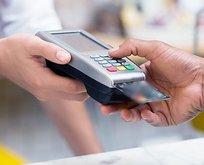 Kredi kartları için dikkat çeken ikaz!