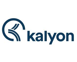 Kalyon Holding'den Milli Dayanışmaya dev destek