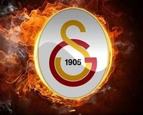 Galatasaray yeni transferi resmen açıkladı!