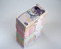 Esnafa kira ve gelir kaybı destekleriyle ilgili yeni müjde