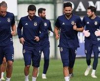 Fenerbahçeden şaşırtan paylaşım! Cocu...