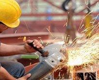 Zam oranları zam teklifi ve talebi! 4/d'li taşeron işçiler için ücret gelişmesi