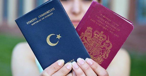 En kolay oturma izni veren ülkelerin listesi 2021!