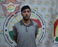 HDP'li vekilin abisi idamla yargılanacak