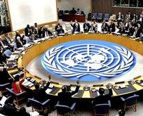 BM, Mali'deki darbeye ne dedi?