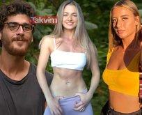 Survivor yarışmacısı hangi dizide oynayacak?