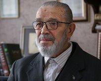 Mehmet Yahya Kutluoğlu kimdir, kaç yaşındaydı, nereli? Mehmet Yahya Kutluoğlu hayatını kaybetti!