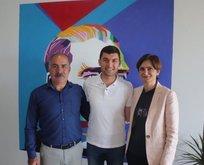 CHP ve HDP'nin toplumu ifsad projesi: LGBTİ