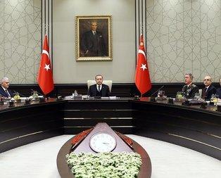 Ankarada en kritik MGK!