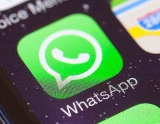 Android kullanıcılarına WhatsApp uyarısı: Sakın indirmeyin