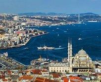 İstanbulda şaşırtan arsa fiyatı!