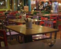 Restoranlar ne zaman açılacak?
