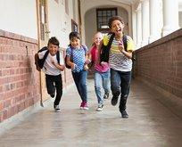 Okullar ne zaman kapanıyor? MEB 2018 - 2019 yaz tatili ne zaman başlayacak?
