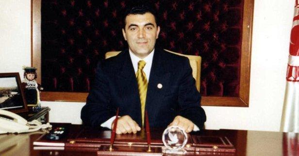 CHP Ardahan Belediye Başkan Adayı Faruk Demir kimdir? Nereli ve kaç yaşında?