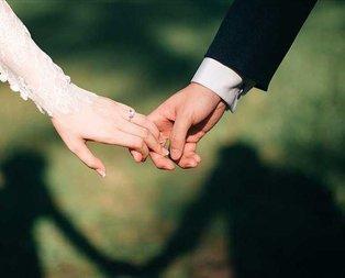 Evlilik tazminatı çalışmaya engel değil