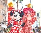 Minnie&Katy
