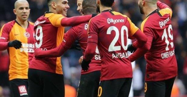 Şampiyonlar Ligi 2. Ön Eleme Galatasaray-PSV canlı izle!