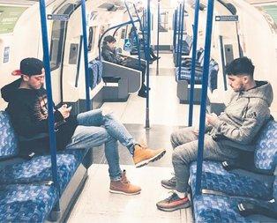 Metroda Mesut