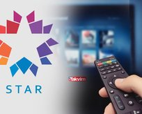 Star TV toplu kıyım için harekete geçti ne yaptıysa olmadı!
