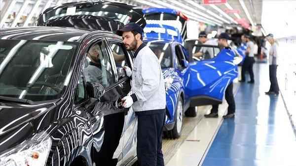 2020'nin en çok satan otomobilleri hangileri? En çok hangi otomobil markası  tercih edildi? - Takvim
