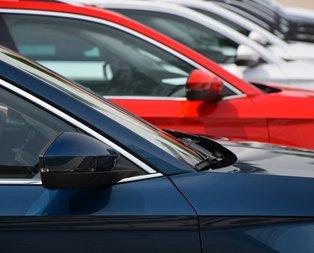 32 bin lira peşinata sıfır araba! Son tarih 31 Aralık