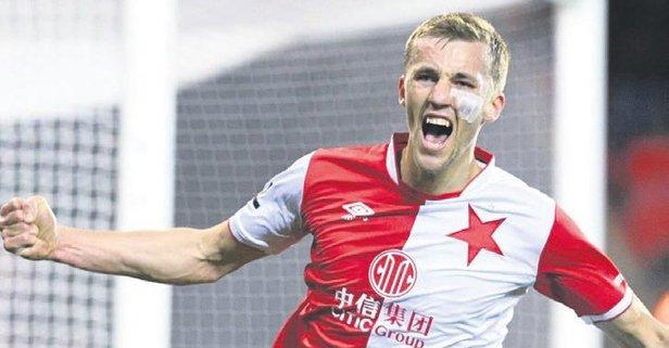 Tomas Soucek'e 4 milyon euro!