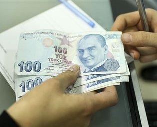 Ziraat Bankası, Halkbank, Vakıfbank, 6 ay ödemesiz kredi başvuru ekranı! Kredi başvuru evrakları ve şartlar