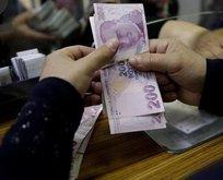 Asgari ücret bekar, evli ve çocuklu aileler için ne kadar?