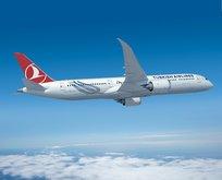 Yeni Havalimanında THY'nin ilk uçuş fiyatları belli oldu