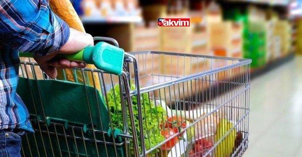 Temmuz ayı TÜİK 2021 son dakika enflasyon oranı belli oldu mu?