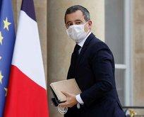 Fransa'da İslam düşmanlığına 'terör' kılıfı!