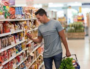 27 Haziran A101 aktüel ürünler kataloğu dolu dolu! Bu hafta A101'de sürpriz ürünler bulunuyor
