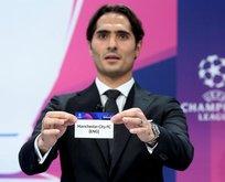 Hamit Altıntop istifa mı etti? Flaş açıklama