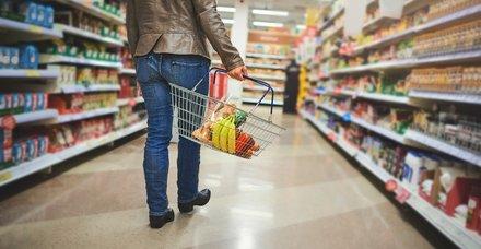 Son dakika: Yıllık enflasyon rakamı belli oldu! 2018 yılı enflasyon rakamı kaç çıktı?